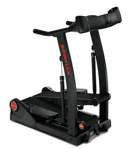 Bowflex TreadClimber Machines