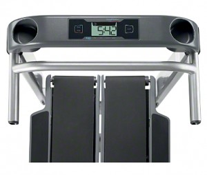 WalkTC TreadClimber